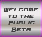 MotorNation Beta