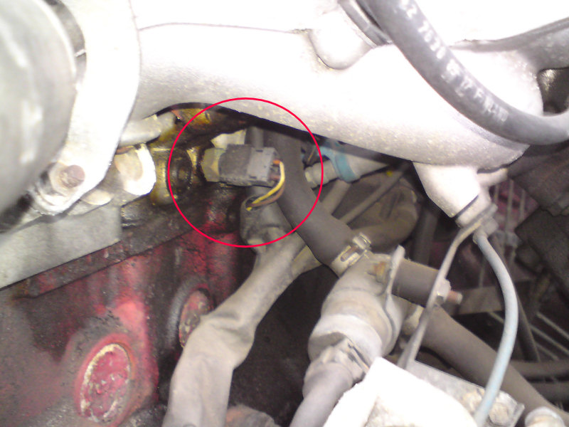 Chevy 4 8 Liter V8 Engine Diagram furthermore Chevy Heater Hose Diagram furthermore Volvo S80 Battery Location together with Volvo Xc90 Fuel Filter Location also 1999 Volvo S80 Relay Diagram. on thermostat location 2004 volvo xc90